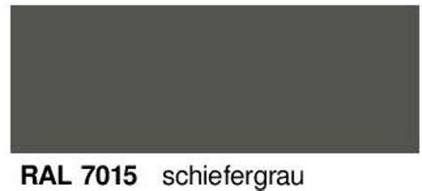 ral schiefergrau containerlack standard ral 7015 seidenmatt direkt vom