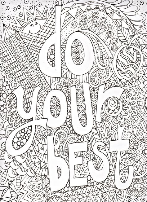 printable picture book inspirational coloring pages at coloring book