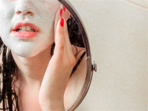 Masker Sariayu Peel Mask 6 peel masks boldsky