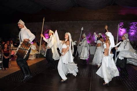 a guide for the lebanese brides wedding consultant for wedding group turkey lebanese drums 7 24 time wedding