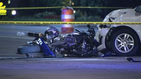 Motorcycles Bristol Ct by Motorcyclists Beware Cars Are Everywhere Eagan