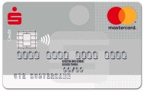 kreditkarte pin oder unterschrift mastercard silber kreissparkasse ostalb