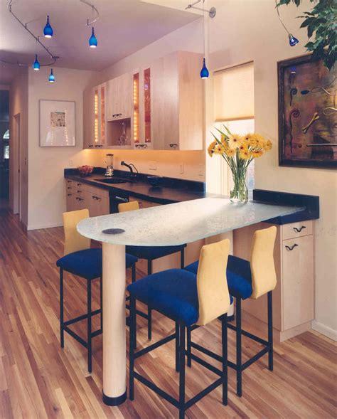 basement bar countertop ideas counter room interior