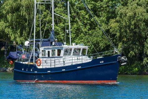 duck boats for sale washington state seahorse new and used boats for sale in wa