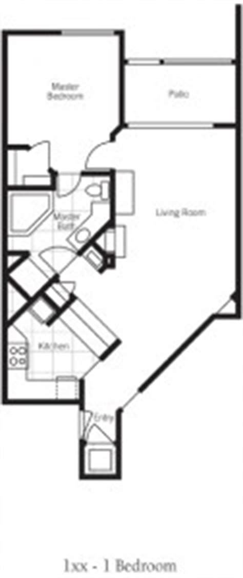 sedona summit resort floor plan sedona summit resort timeshare vacation rentals in sedona