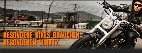 Versicherung F R Zwei Motorr Der by Versicherung Harley Davidson 174 Kassel