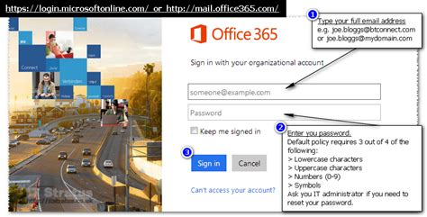Office Portal Login by Image Gallery Ms Portal 365