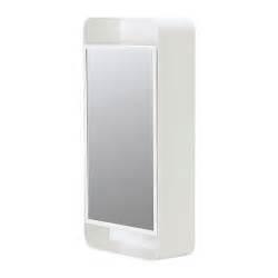 gunnern mirror cabinet with 1 door white 31x62 cm ikea gunnern mirror cabinet with 1 door white ikea