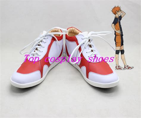 yuu shoes yuu shoes reviews shopping yuu shoes reviews on