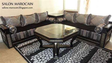 best salons 2014 st louis top salon marocain 2014 salon marocain moderne 2014