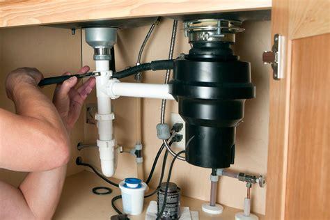 Plumbing Grand Rapids Mi by Grand Rapids Plumbing Contractors Residential