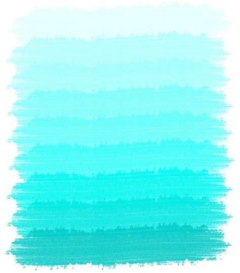 color aqua blue aqua colors blue in 2018
