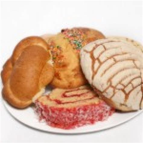sweet molletes recipe molletes dulces mexican recipes recipe mexican sweet rolls pan dulce just a pinch recipes