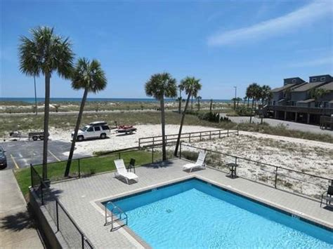 houses for sale in gulf breeze fl gulf breeze florida reo homes foreclosures in gulf breeze florida search for reo