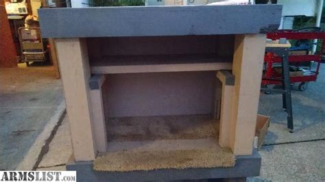 reloading bench for sale armslist for sale reloading bench very sturdy wood