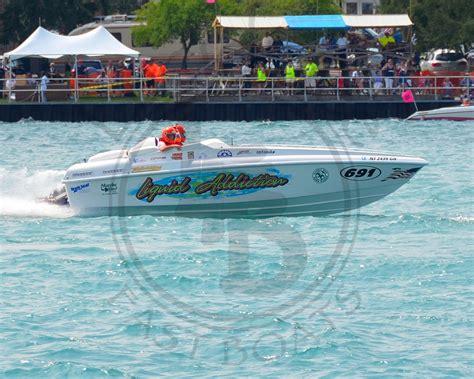 venice dragon boat festival 2017 boat race 2017