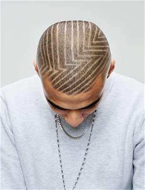 black male haircuts with zig zags zig zag haircuts ali barber
