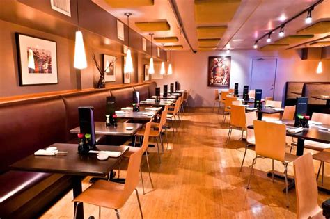 Restaurants That Rooms by 17 Restaurant Dining Room Designs Dining Room Designs