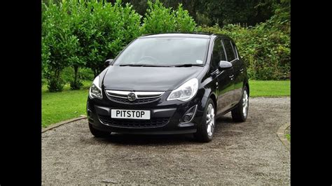 vauxhall corsa  sxi ac dr  sold  taylors pitstop