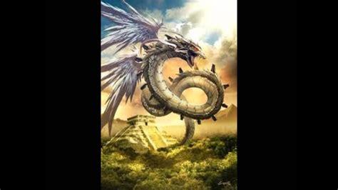 mitologicas i lo 9681612450 mitolog 237 a mexicana youtube