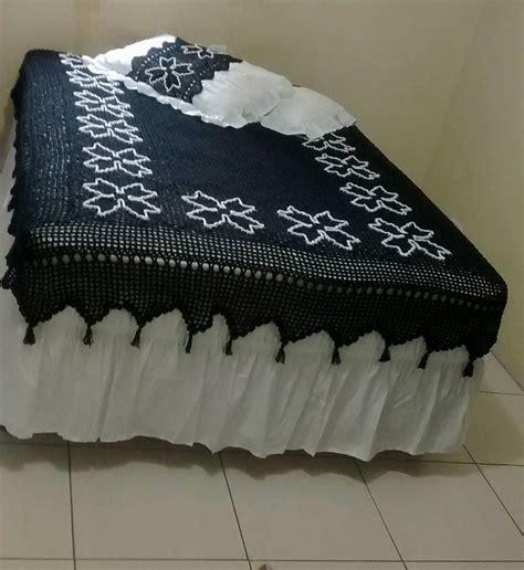 crochet bedspread patterns beautiful crochet patterns