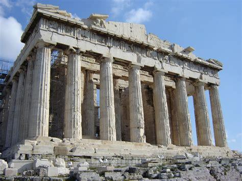 acropolis lecture april 1st history of architecture