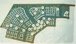 Floorplan Templates welcome to aldar community portal al zeina