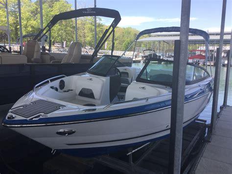 monterey bowrider boats for sale monterey bowrider boats for sale boats