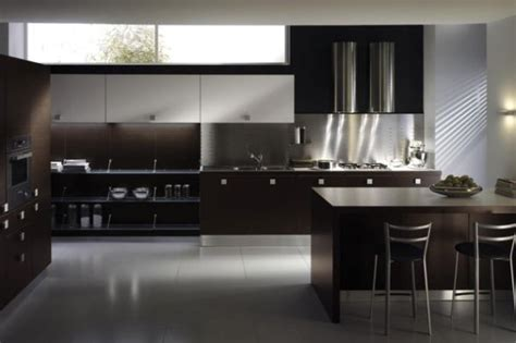 modern kitchen color 10 kitchen color schemes for the modern home