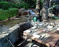 bodees restaurant  tavern ojai destination dining