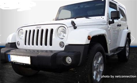 jeep diesel for sale 2014 jeep wrangler lhd diesel for sale html autos post