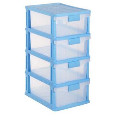 small plastic drawers kmart storage drawers plastic storage drawers kmart australia