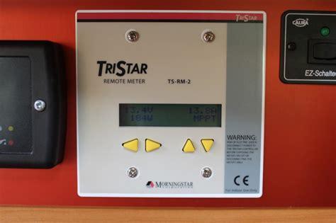 Monitor Voltase Baterai Mobil 12v batterie monitor batterie w 228 chter wohnmobil forum seite 1