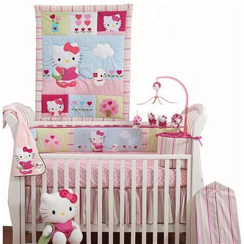 Hello Baby Furniture by Cheap Nursery Furniture Sets