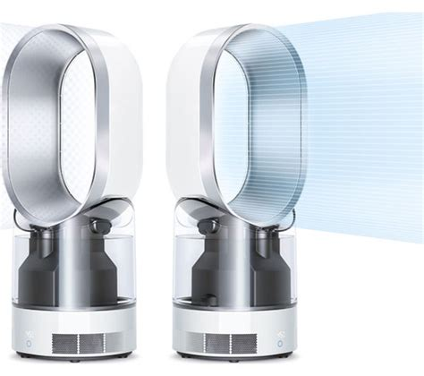 am10 humidifier fan buy dyson air multiplier am10 portable humidifier free