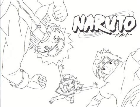 Team 7 Coloring Pages by Team 7 Line By Fatgurl06 On Deviantart