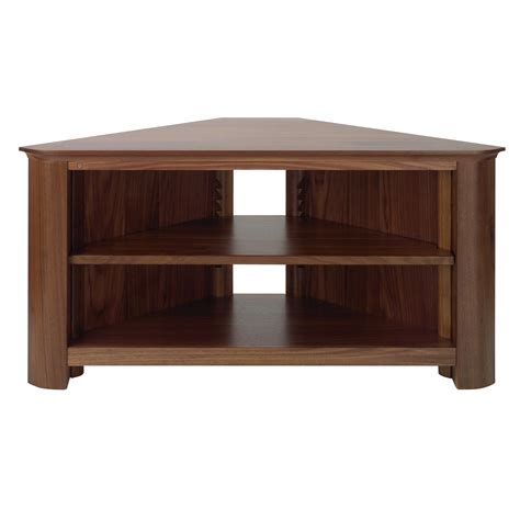 corner media tower cabinet furniture solid wood corner media cabinet with open shelf