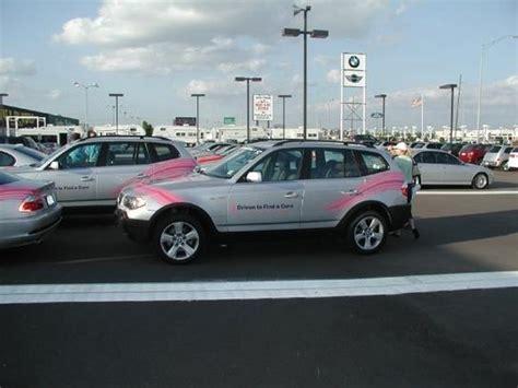 jackie cooper bmw and mini edmond ok 73013 car