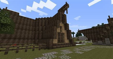 medieval minecraft house designs pin medieval minecraft house designs on pinterest