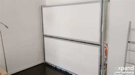 Cer Cabinets by Folding Bunk Beds 28 Images Fold Trailer Cer Beds