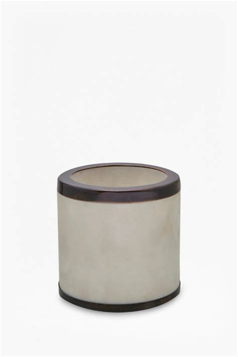 Large Votive Candle Holders Votive Holder Large