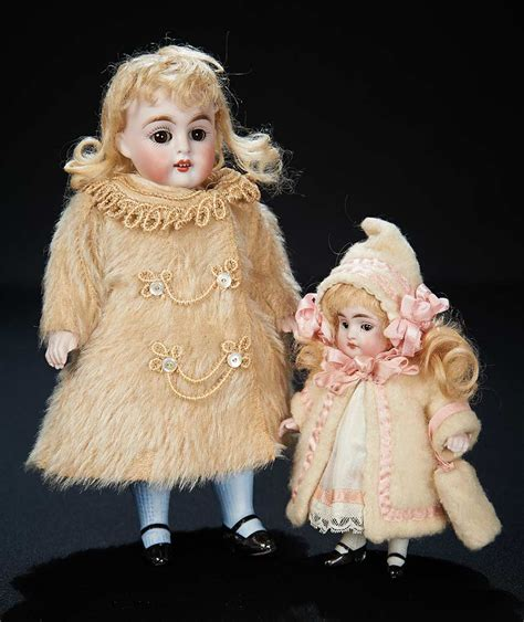 how much is a bisque doll worth let the begin 136 german all bisque doll model 150