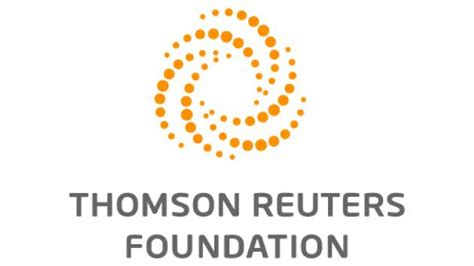 Thomson Reuters Mba Program by 2015 Thomson Reuters United Nations Foundation On