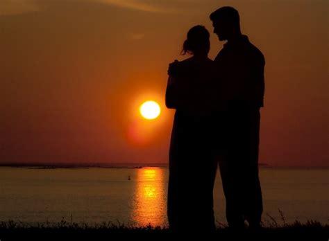 couple pic comment tomber ou retomber amoureux en 36 questions
