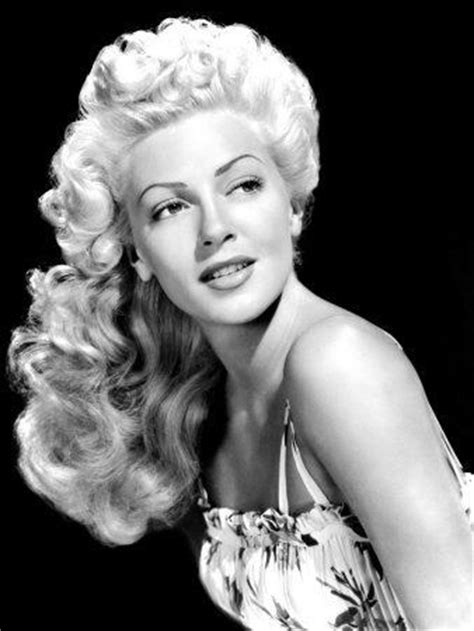 1940s hairstyles for long hair how to 1940 s hairstyles