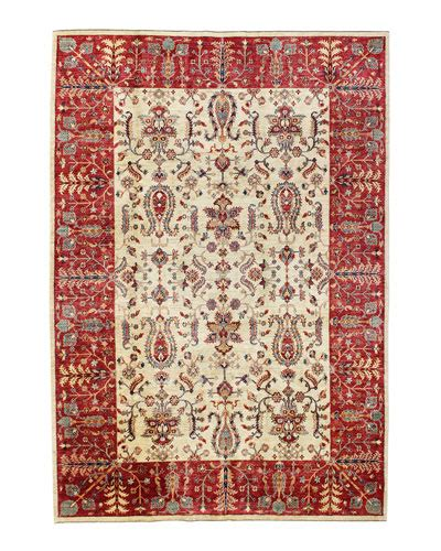 horchow bath rugs 9 x 12 rugs the best 28 images of 9x12 area rugs cheap 28 12 x12 area rug nourison nourmak rust