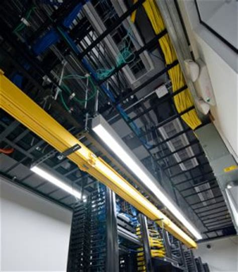 Meet Me Room by Ipv6 What Does It For Data Centers