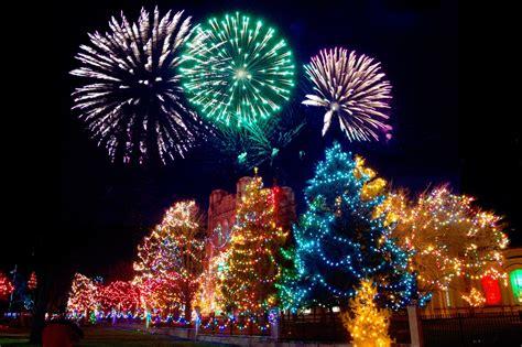 Free stock photo: Christmas, Xmas, Lights   Free Image on Pixabay   1058667