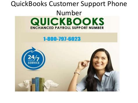 1 800 797 6023quickbooks Help Desk Number