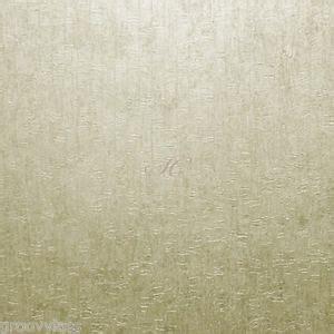 gold wallpaper john lewis john lewis harlequin momentum element texture wallpaper